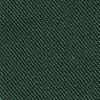 Dk Green